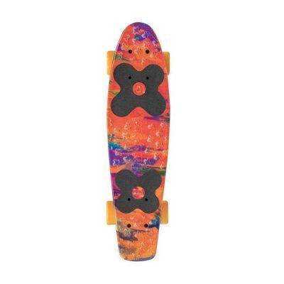 Skateboards juicy susi