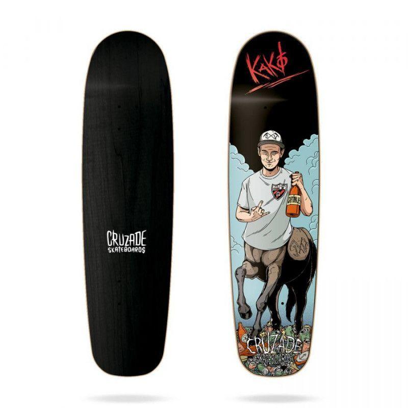 skateboards kaufen