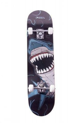 Skateboards lw