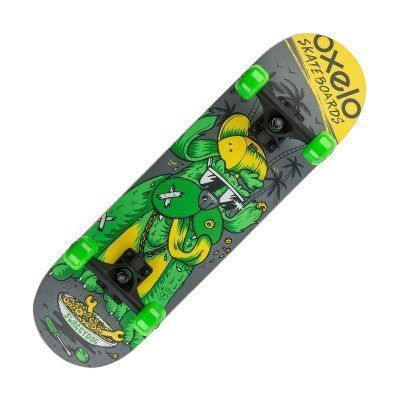Skateboards oxelo