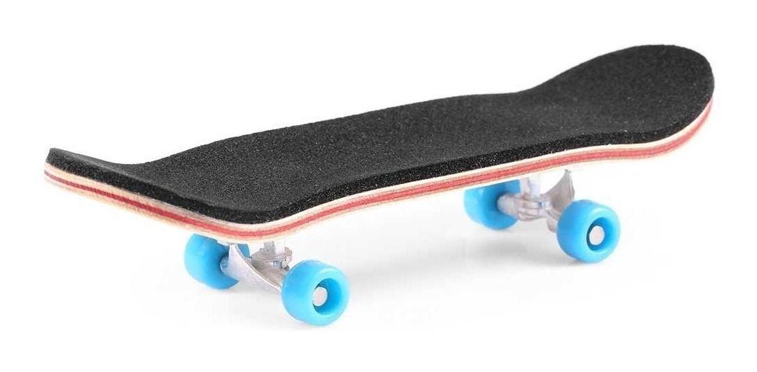 skateboards para 3 años