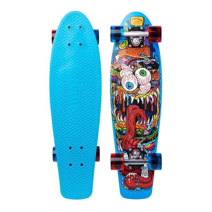 skateboards penny