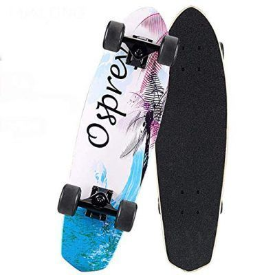 Skateboards profesionales