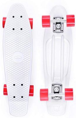 Skateboards smj sport