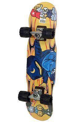Skateboards unisex
