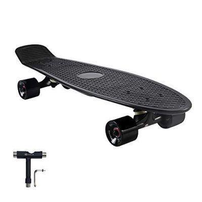 Skateboards whome