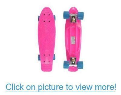 Skateboards x6