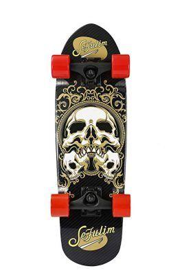 Skateboards x7