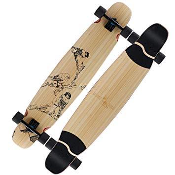 Skateboards x9