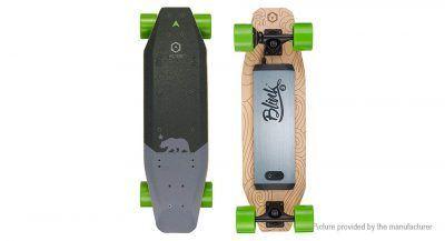 Skateboards xiaomi