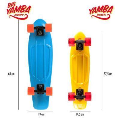 Skateboards yamba
