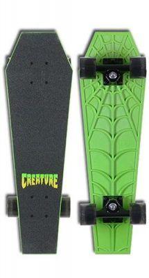 Skateboards yq