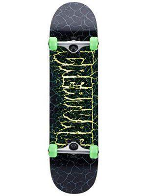 Sudaderas best sporting de skateboard