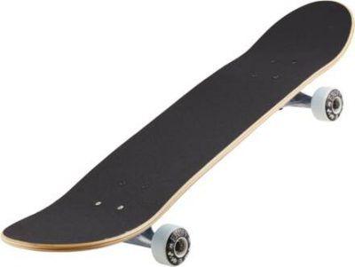 Sudaderas enuff de skateboard