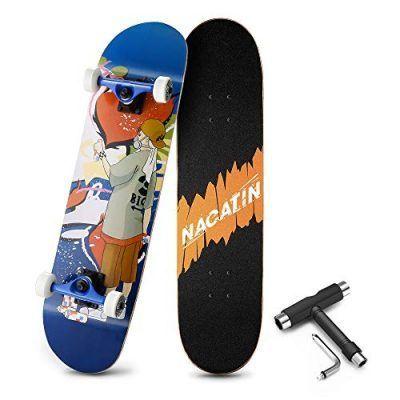 Sudaderas hudora de skateboard