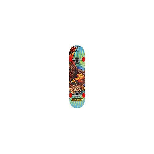 sudaderas krown de skateboard
