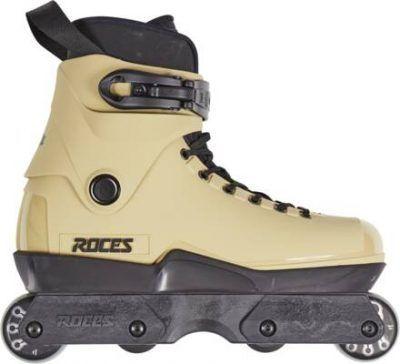Sudaderas roces de skateboard