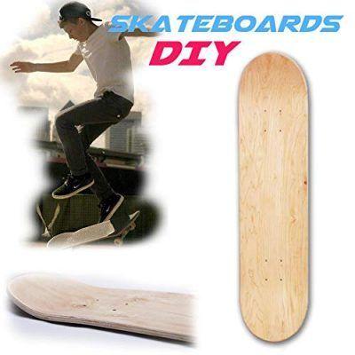 Sudaderas sulov de skateboard