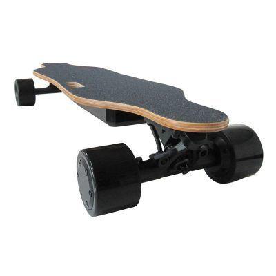 Sudaderas teamgee de skateboard
