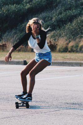 Sudaderas whome de skateboard