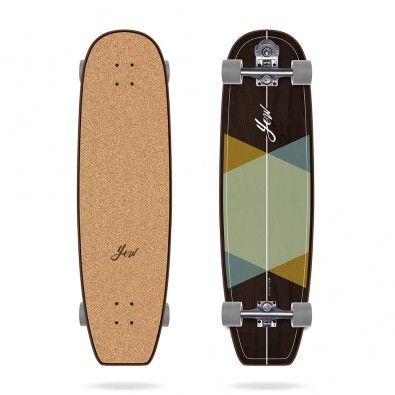 Sudaderas yow de skateboard