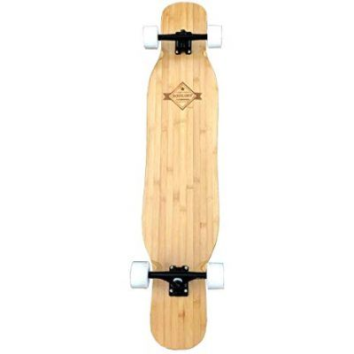 Tablas best-sporting para skateboard