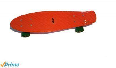 Tablas bollinger para skateboard