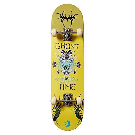 tablas bonus-et-salvus-tibi para skateboard