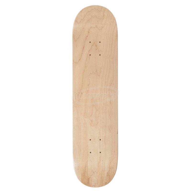 tablas enuff para skateboard