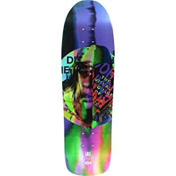 Tablas globe para skateboard