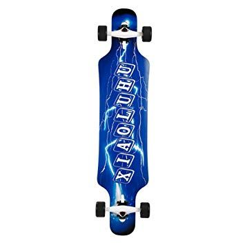 Tablas lioobo para skateboard