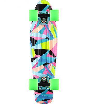 Tablas penny para skateboard
