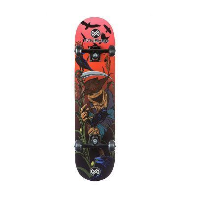 Tablas punisher-skateboards para skateboard
