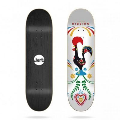 Tablas star skateboards para skateboard