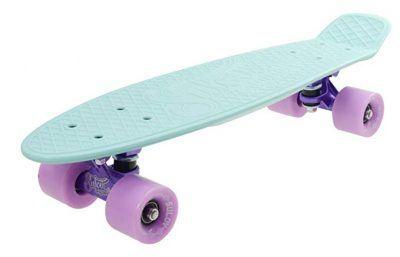 Tablas sulov para skateboard