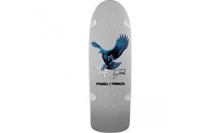Tablas tony-hawk para skateboard
