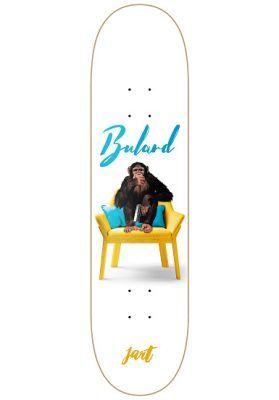 Tablas tsg para skateboard