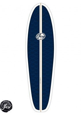 Tablas yow para skateboard