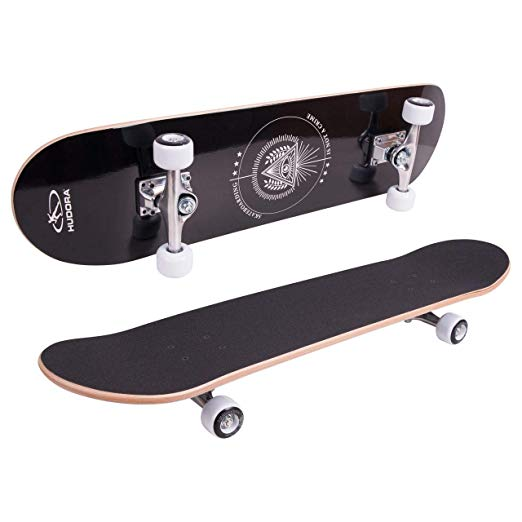 zapatillas bollinger de skateboard