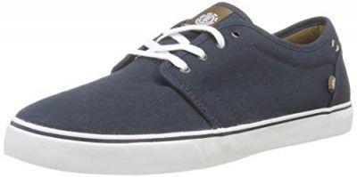 Zapatillas element de skateboard