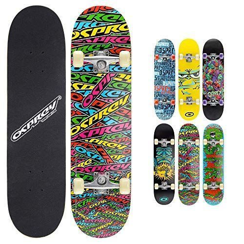 zapatillas jingjing de skateboard