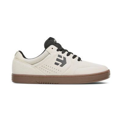 Zapatillas land surfer de skateboard