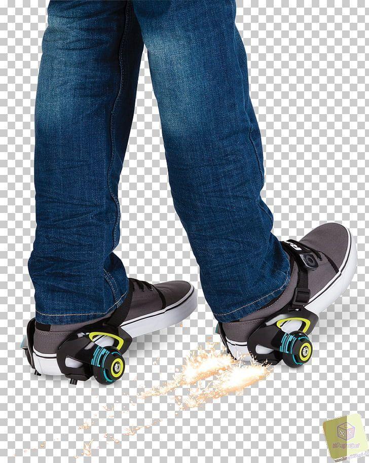 zapatillas roces de skateboard