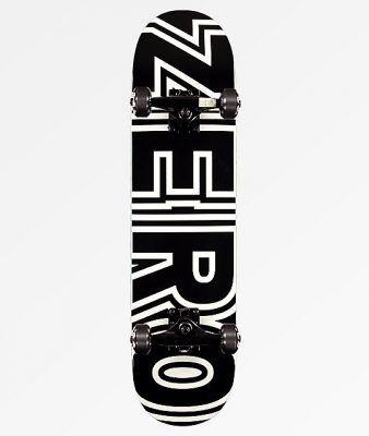 Zapatillas rongxin de skateboard