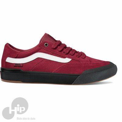 Zapatillas smj sport de skateboard