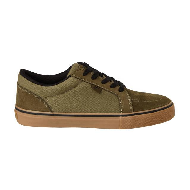 zapatillas tijuana de skateboard