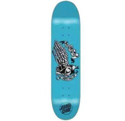 Zapatillas whome de skateboard