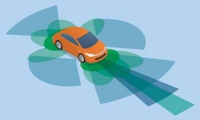 ¿Puede ser sostenible la movilidad independiente?