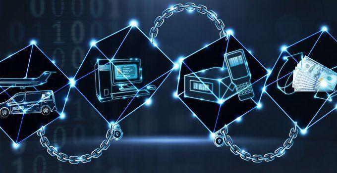 ¿Y si Blockchain moviera el mundo?