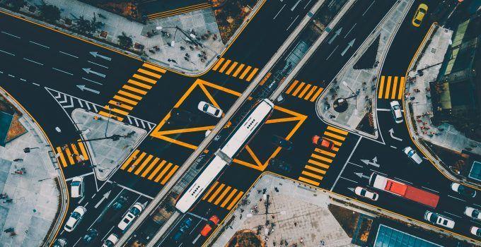 Construir la movilidad autónoma del mañana: balance de las experiencias realizadas en Francia